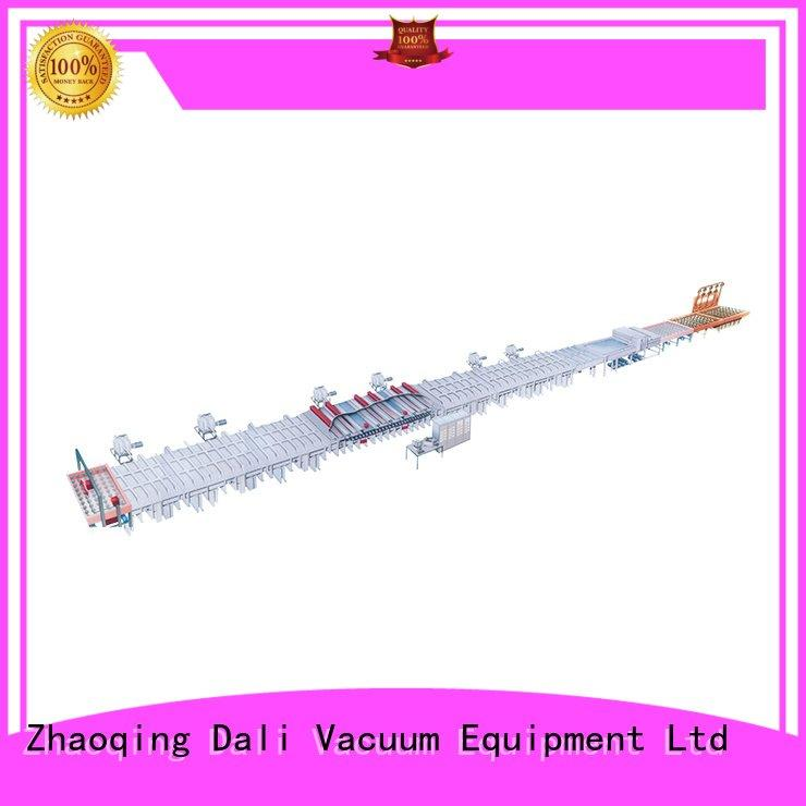 Hot rf magnetron sputtering machine frequency – Dali Brand