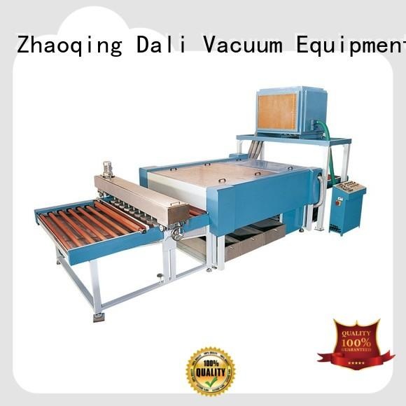 durable washing machine online offers supplier for factory