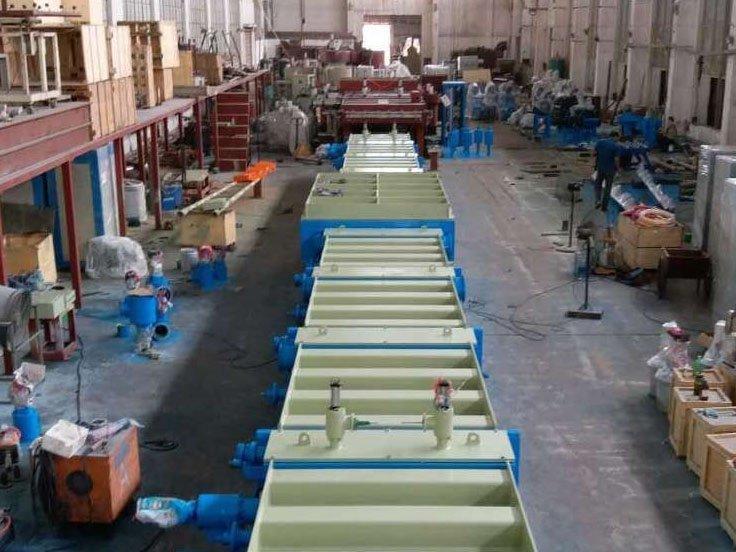 Workshop equipment-3
