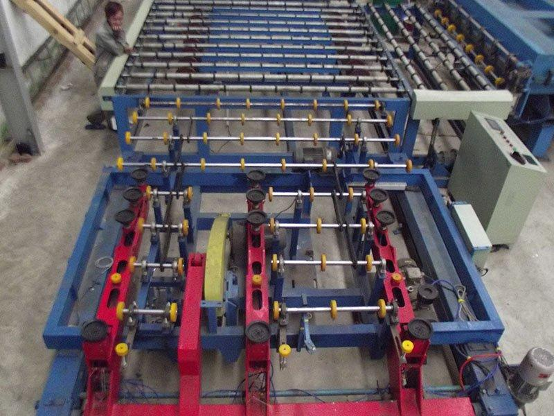 Workshop equipment-5