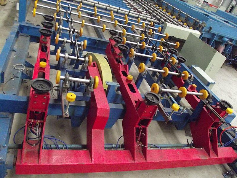 Workshop equipment-6