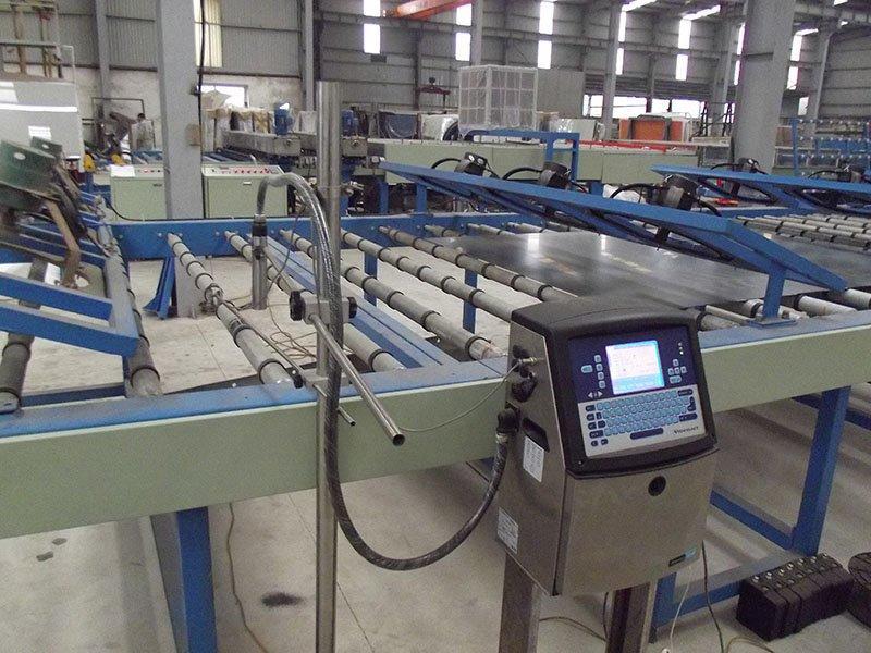 Workshop equipment-8
