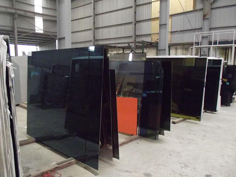 Workshop equipment-12