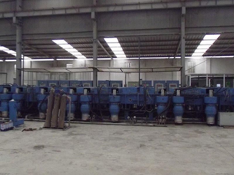 Workshop equipment-13