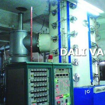 machine coating  multiarc  pvd  pvd magnetron sputtering coating pvd pvd coating Dali Brand