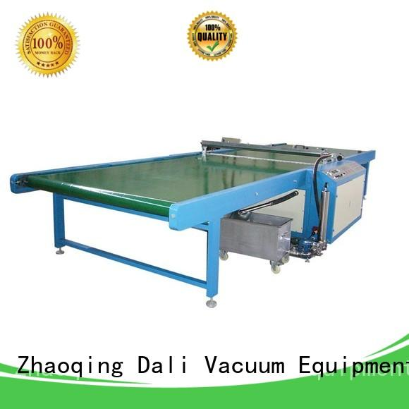 spray paint machine machine for applying paint coating Dali