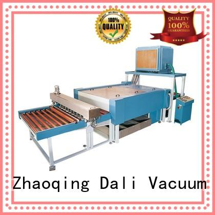 safety glass washing machine for sale wholesale for factory