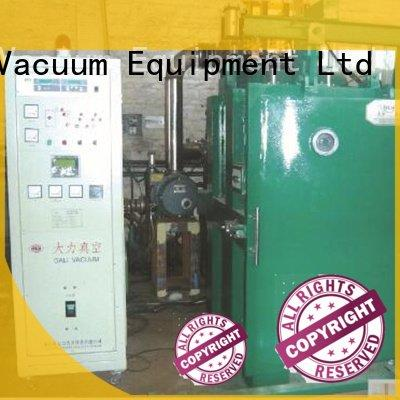 chamber double