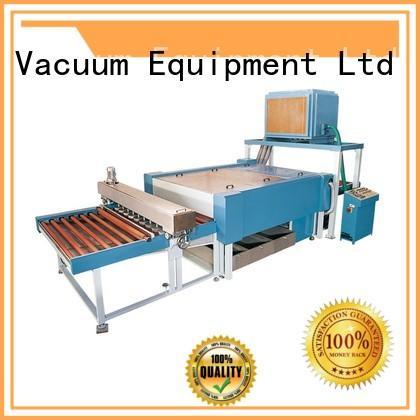 machine washing horizontal glass washing machine Dali