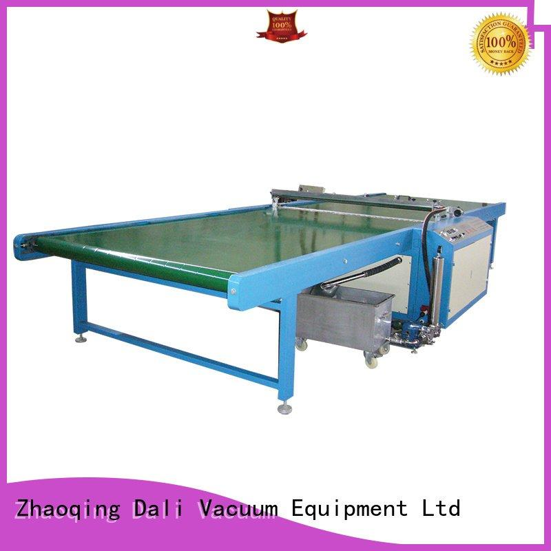 spray on glass coating machine painting coat paint