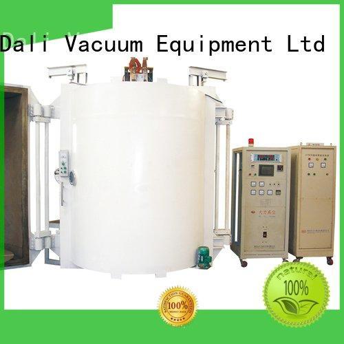 Wholesale – djw magnetron Dali Brand