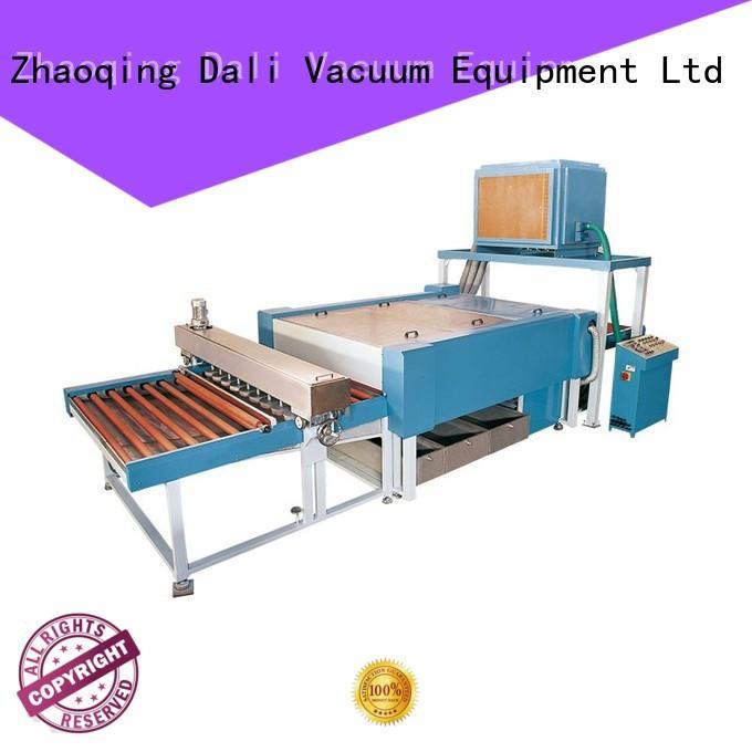 horizontal buy washing machine online wholesale for industry Dali