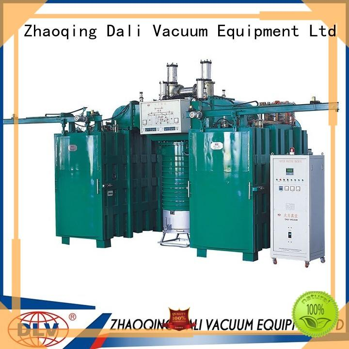 durable manual vacuum pump supplier for industry