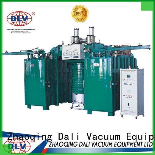 chamber machine coating 30 Dali arc machine
