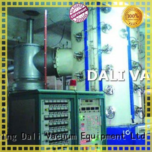 coating pvd coating process pvd for industry Dali