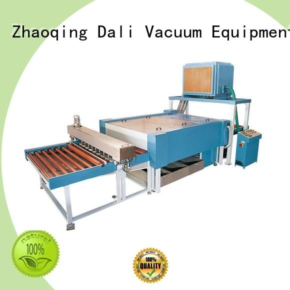 washing glass washing machine supplier for factory Dali