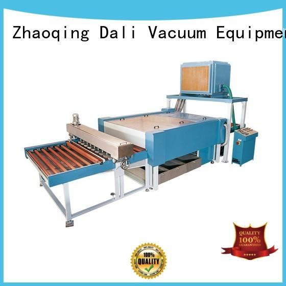 high quality washing machine machine series for factory