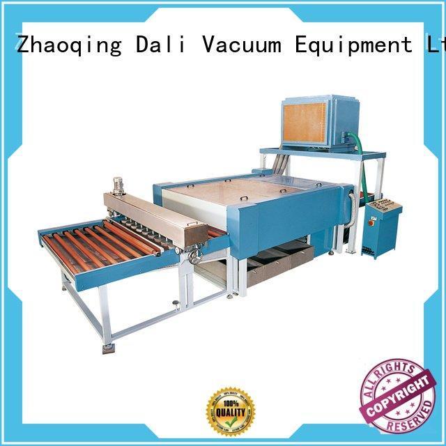 washing machine glass glass washing glass washing machine Dali Warranty