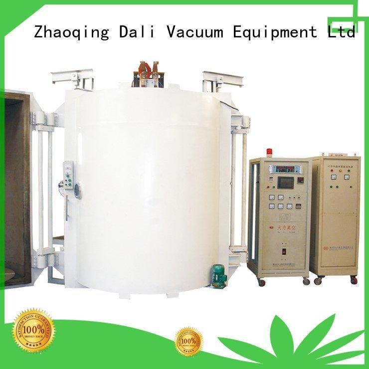 Wholesale djw vertical magnetron Dali Brand